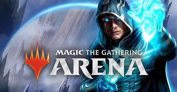 Trazendo o Arena para mais Players esse Inverno