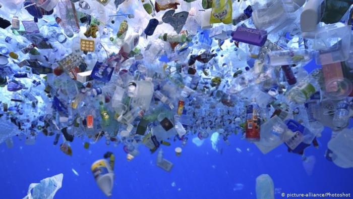 Produtos de Magic não terão mais plástico