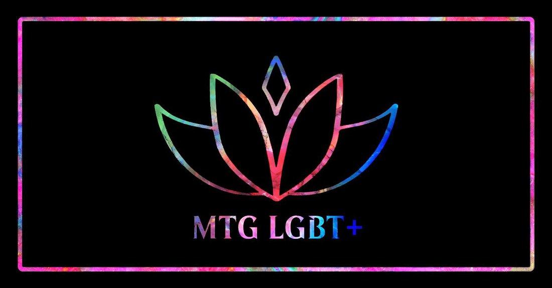 Comunidade LGBT+ no Magic brasileiro