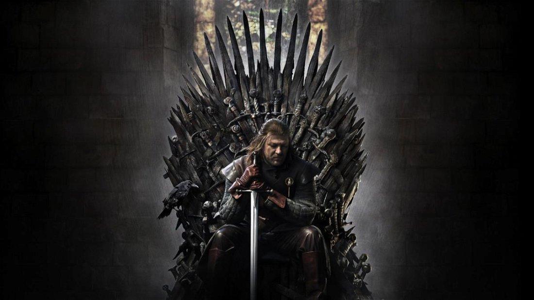 Ator de Game of Thrones revela spoiler de Magic