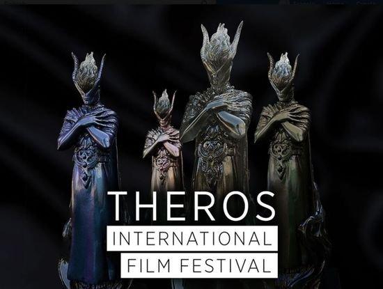 Wizards anuncia concurso de vídeo Theros International Film Festival