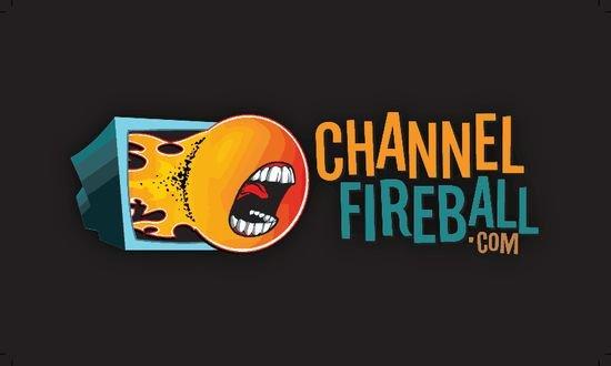 ChannelFireball will temporarily stop sending orders due to Coronavirus