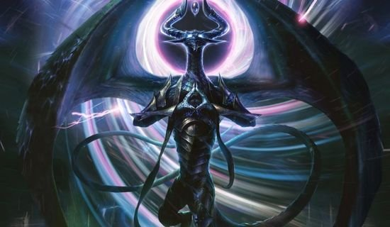 Analisando as artes de Magic: Planeswalkers de Guerra da Centelha **valendo sorteio**