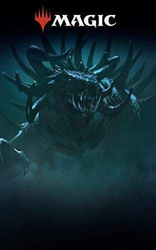 Data e preço do eBook de Ikoria: Lair of Behemoths revelados