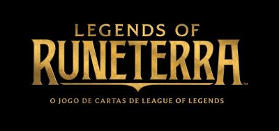 A Magic: The Gathering player review of Legends of Runeterra