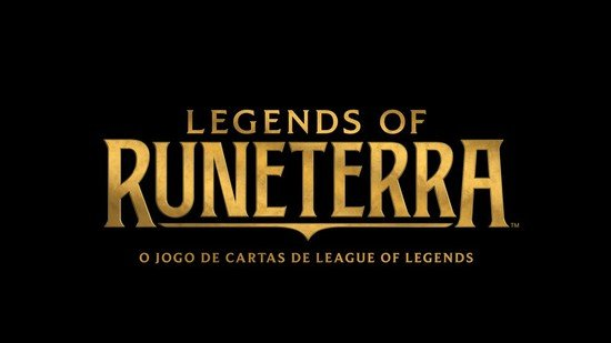 Cards Realm Podcast #3 - Magic: The Gathering Arena vs Legends of Runeterra