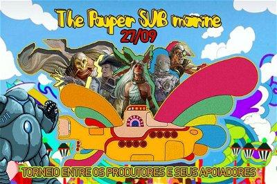 Banner tournament