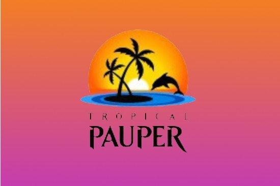 Tropical Pauper: detalhes da temporada e Final Tropicaliente