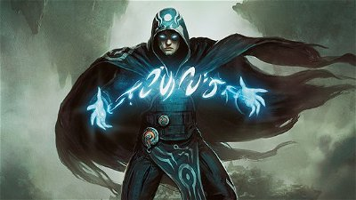The History of Standard's Banlist