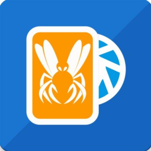 App Delver Lens é removido nos EUA após reivindicação de direitos autorais