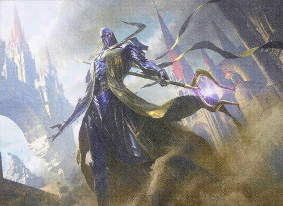 Weekly Metagame: Each format has its own pace