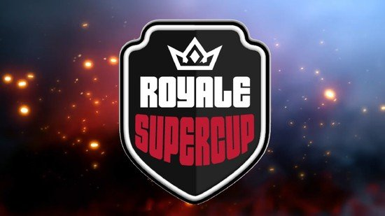 Revelados jogadores do Royale Super Cup: Pauper Teams