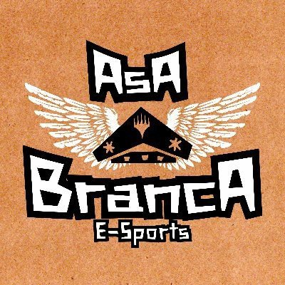 Time Asa Branca abre 4-0 e cola no time Hamuda no Royale SuperCup