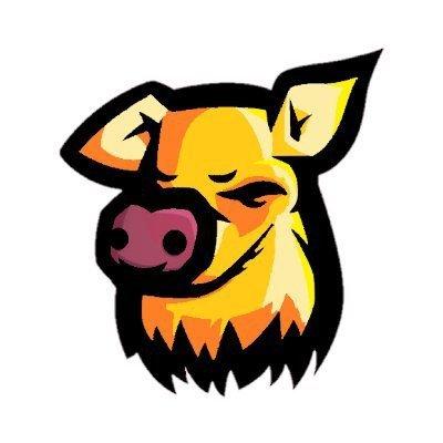 Entrevista com jogador A_AdeptoTerra do Golden Pigs