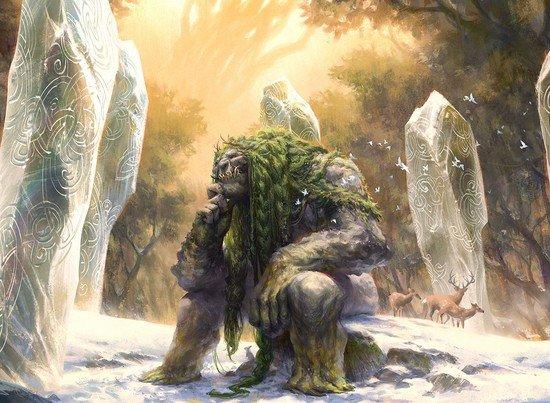 Kaldheim Draft: The format's evolution