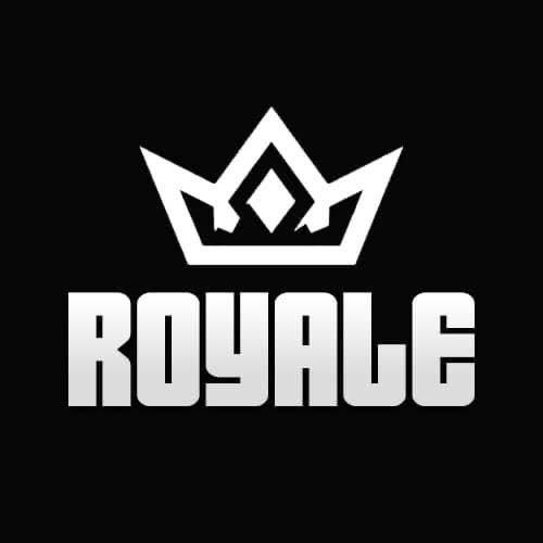 Circuito de torneios Royale passa a ser parte da Cards Realm