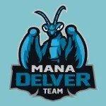 Mana Delver leva a melhor no grupo D do Royale Supercup