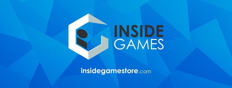 InsideGames leva Grupo C do SuperCup e está a 1 passo de ser campeã