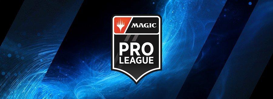 Wizards anuncia fim da Pro League e jogadores profissionais se manifestam