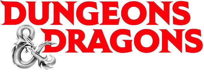 Dungeons & Dragons: Movie synopsis revealed