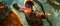 Starting in Commander: Hallar, the Firefletcher