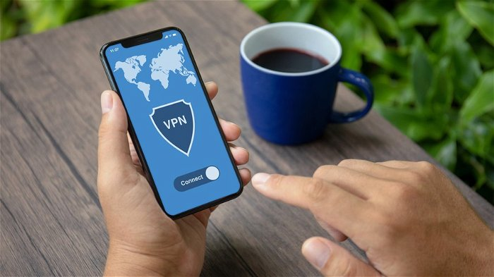 VPN for Online Gambling: The Complete Guide
