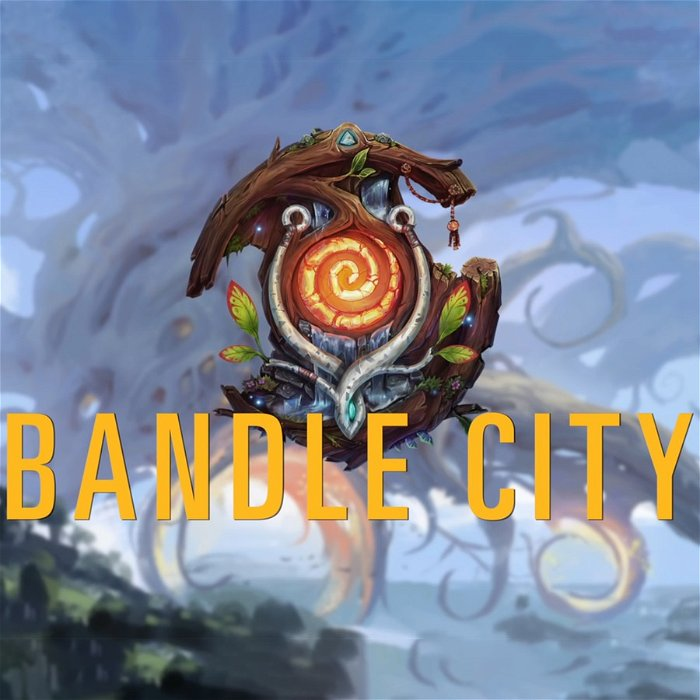 Predictions for Bandle City, the Last Legends of Runeterra Region