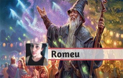 Analyzing the Magic Showcase 2021 and  MTG's future