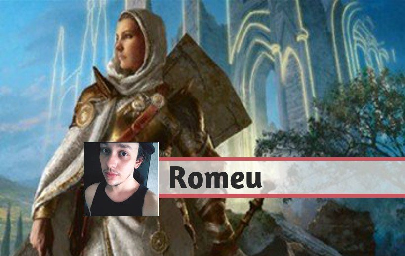 Metagame: Modern's new Jund and Selesnya Depths' ascension in Legacy
