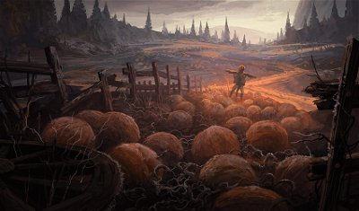 cEDH Set Review: Innistrad Midnight Hunt