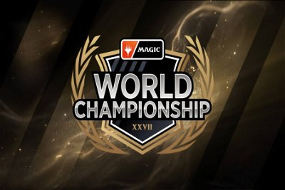 World Championship decks leaked, and participants reverberate