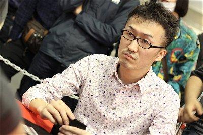 Yuta Takahashi becomes Magic's 2021 World Champion