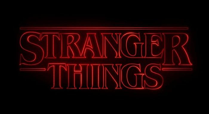 Wizards altera arte de carta de Secret Lair: Stranger Things após polêmica