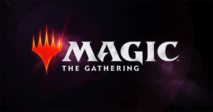 Understanding Magic: the Gathering (MTG), Its Origin and How to Play
